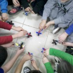 young engineers enrichment programs
