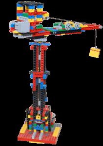 lego enrichment galilegotech