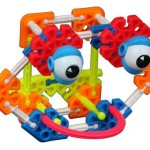 k'nex young enginers kit