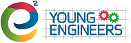 Enrichment Programs – Young Engineers UK